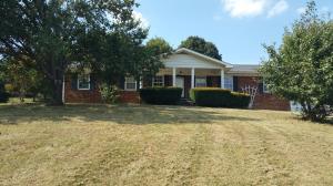 1704 Lynn St, Tazewell, TN 37879
