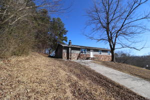 6616 Andoah Rd, Knoxville, TN 37918