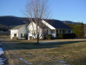 3831 Dutch Valley Rd, Clinton, TN 37716