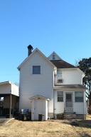 219 N Front St, Rockwood, TN 37854