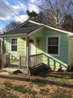 232 Russell Rd, Rockford, TN 37853