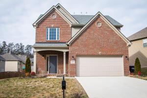 3409 Greentree Lane, Knoxville, TN 37931