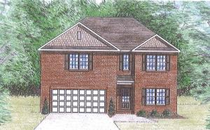 1731 Yearling Road, Knoxville, TN 37932