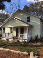 230 Russell Rd, Rockford, TN 37853