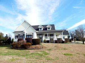 622 Davis Acres Drive, Maryville, TN 37804
