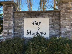 Lot 19 Overton Rd, Maynardville, TN 37807