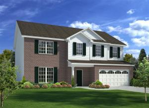 904 Kingfisher St, Maryville, TN 37801