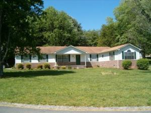 7305 Brays Circle, Knoxville, TN 37931