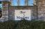 Lot 27 Bob Wright Rd, Maynardville, TN 37807
