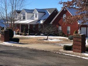 127 Grace Drive, New Tazewell, TN 37825