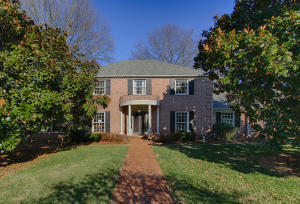 5233 Hickory Hollow Rd, Knoxville, TN 37919