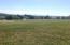 Rarity Bay Pkwy, Vonore, TN 37885