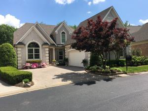 1147 Highgrove Garden Way, Knoxville, TN 37922