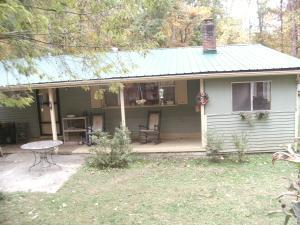 1367 Avenue D, Sevierville, TN 37876