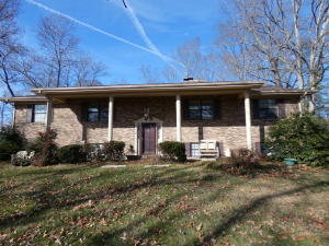 704 Fan St, Tazewell, TN 37879