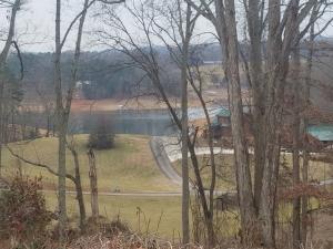 Lot 147 Cowpoke Lane, Rutledge, TN 37861
