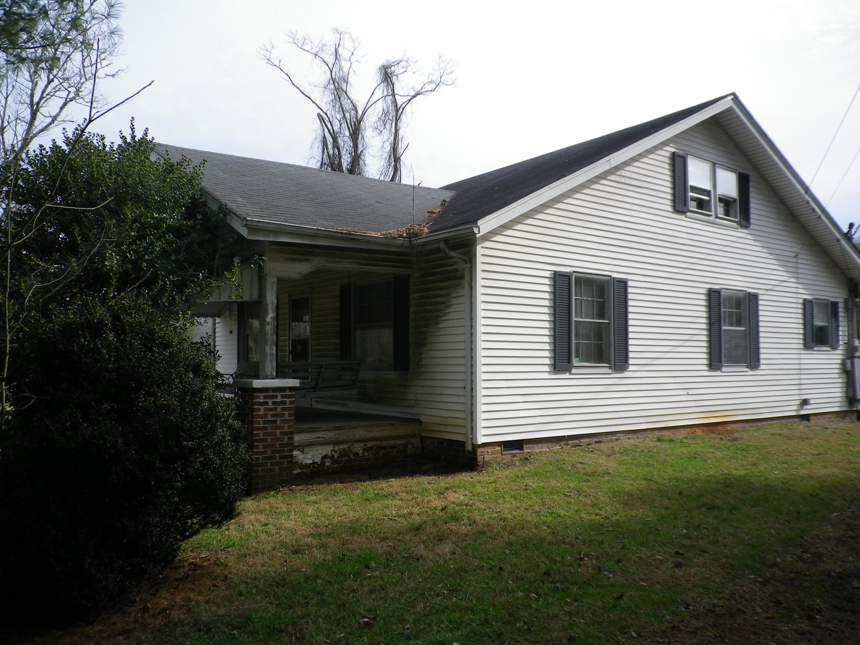 20180122214108546268000000-o Listings anderson county homes for sale