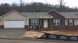 3900 Hillside Terrace Lane, Knoxville, TN 37924