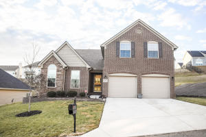 3337 Cedar Branch Rd, Knoxville, TN 37931