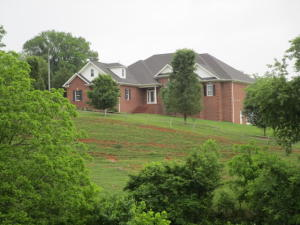 104 Nance Ferry Rd, Blaine, TN 37709
