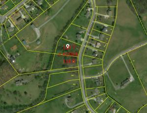 River Ford Road Lot 6 & 7 Rd, Maryville, TN 37804