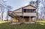 231 Saligugi Circle, Loudon, TN 37774
