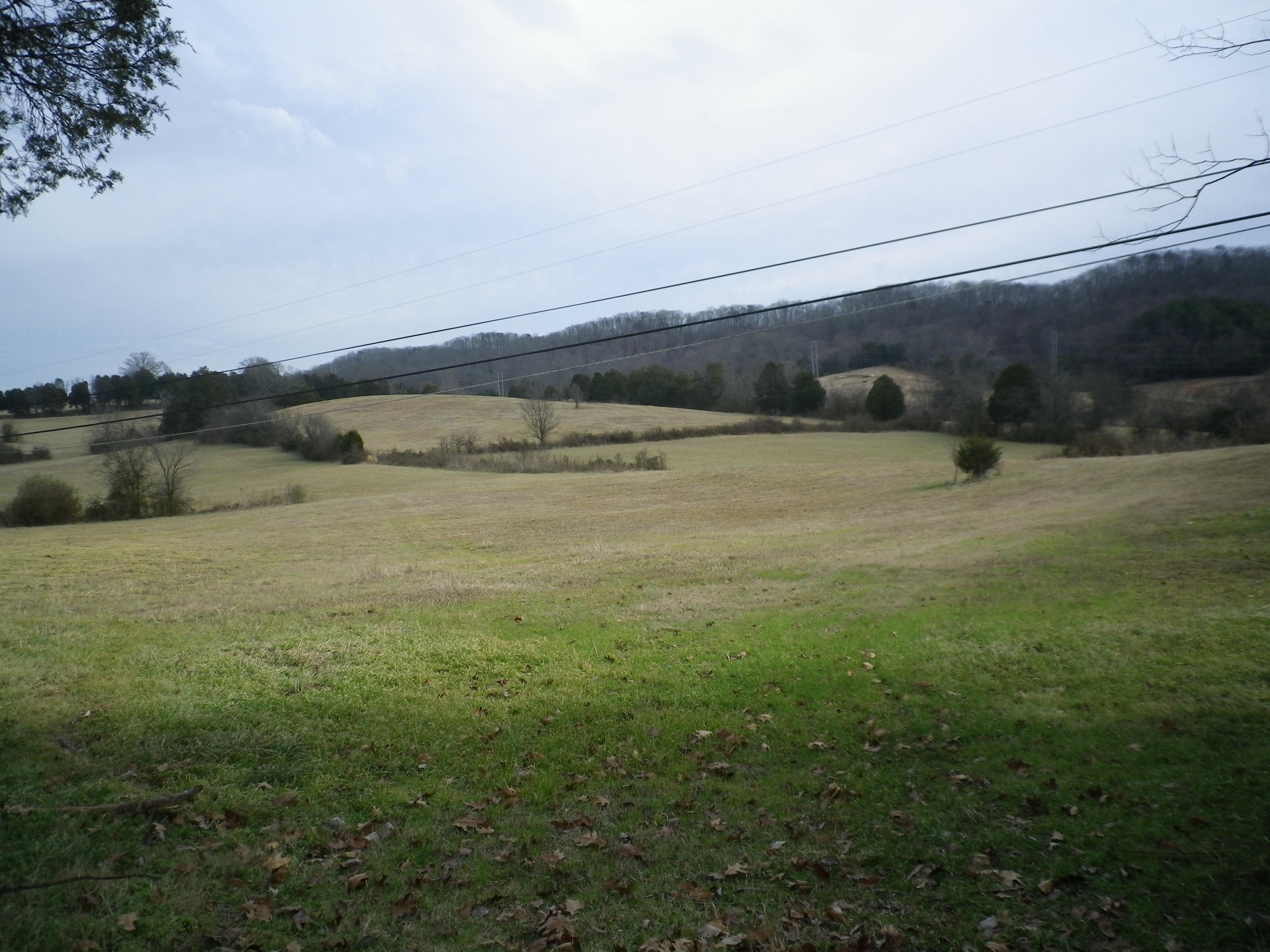 20180123182104737611000000-o Listings anderson county homes for sale