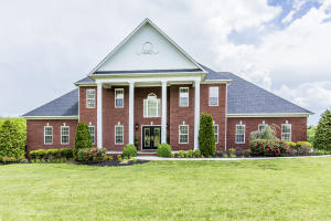 4035 Lowes Ferry Rd, Louisville, TN 37777
