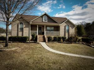 176 Covenant Circle, Lenoir City, TN 37772