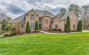 3014 Whispering Cove Drive, Knoxville, TN 37922