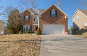 3019 Oakleigh Township Drive, Knoxville, TN 37921
