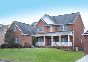956 Annatole Lane, Knoxville, TN 37938