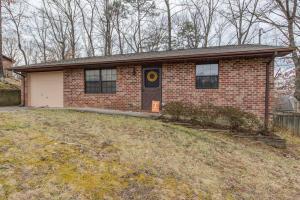3247 Dewine Rd, Knoxville, TN 37921