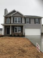 2742 Lucky Leaf Lane, Knoxville, TN 37924