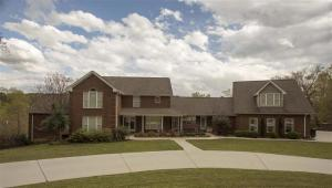 393 Horseshoe Circle, Dayton, TN 37321