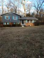 320 Elkmont Rd, Knoxville, TN 37922