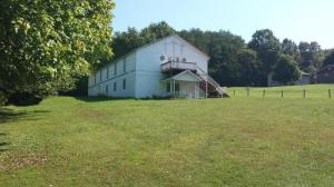 185 Clifton St, Rutledge, TN 37861
