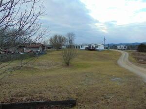 2390 Hwy. 63, Cumberland Gap, TN 37724