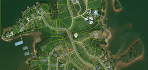 570 Rarity Bay Pkwy, Vonore, TN 37885
