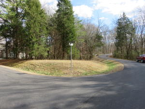 Gadusi Lane, Lot 27, Loudon, TN 37774