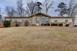 8638 Majors Rd, Knoxville, TN 37938