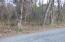 Sunset Drive, Kingston, TN 37763