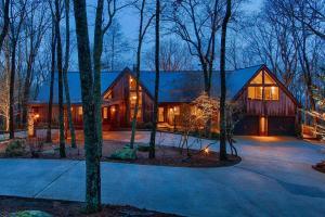 200 Healing Bluff Rd, Chattanooga, TN 37419