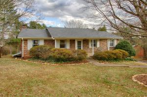 9108 Carlton Circle, Knoxville, TN 37922