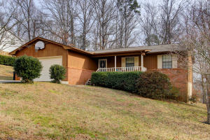 2000 Ho-Co-Ta-Ke Lane, Knoxville, TN 37912