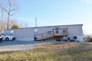 110 Last Lz Lane, Speedwell, TN 37870