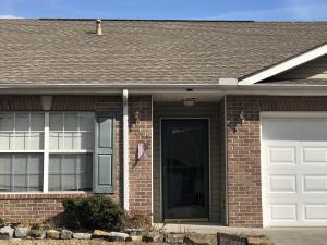 4008 Darwin Way, Knoxville, TN 37918
