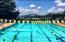 Community Pool Gettysvue Country Club