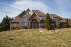 4205 Williamson Drive, Knoxville, TN 37938