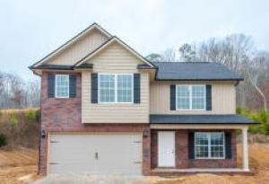 5528 Meadow Wells Drive, Knoxville, TN 37924